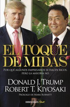 TOQUE DE MIDAS,EL.DEBOLSILLO
