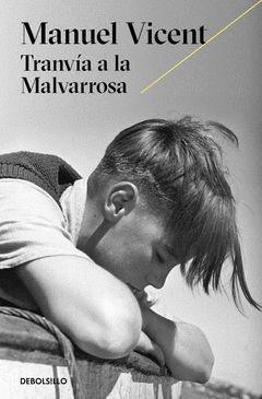 TRANVIA A LA MALVARROSA.DEBOLSILLO-1143/1