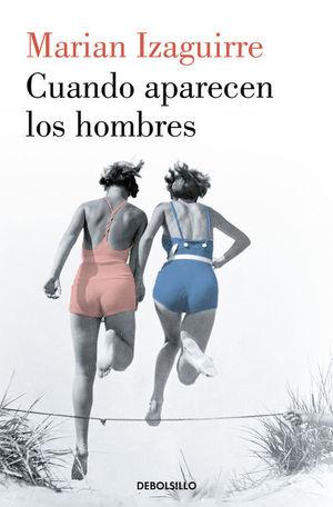 CUANDO APARECEN LOS HOMBRES