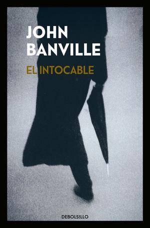 INTOCABLE,EL.DEBOLSILLO