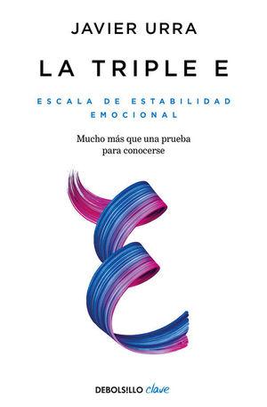 LA TRIPLE E
