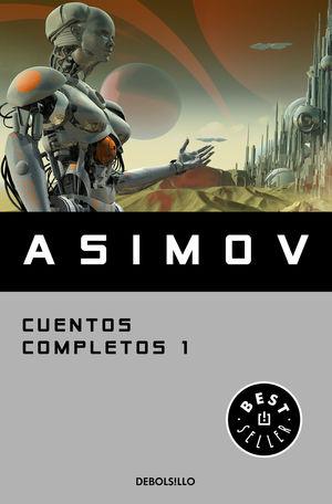 CUENTOS COMPLETOS I.CUENTOS COMPLETOS-001.DEBOLSILLO-136/38