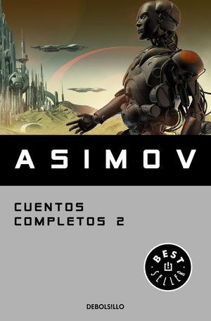 CUENTOS COMPLETOS II.CUENTOS COMPLETOS-002.DEBOLSILLO-136/39