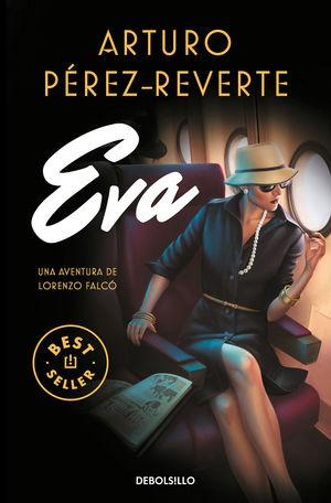 EVA. FALCO 2