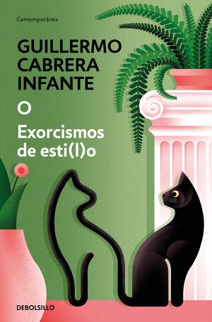 O / EXORCISMOS DE ESTI(L)O
