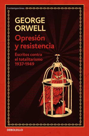 OPRESIÓN Y RESISTENCIA