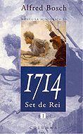 SET DE REI 1714.COLUMNA-465