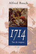 1714 TOC DE VESPRES.COLUMNA-HISTORIC-467