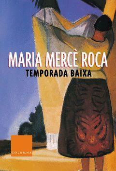 TEMPORADA BAIXA.COLUMNA-168