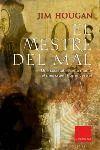 MESTRE DEL MAL,EL.COLUMNA-649-DURA