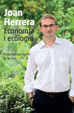 ECONOMIA I ECOLOGIA.COLUMNA.RUST