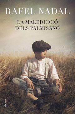 MALEDICCIÓ DELS PALMISANO.COLUMNA-1052