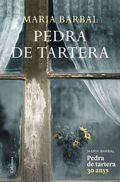 PEDRA DE TARTERA (EDICIÓ COMMEMORATIVA)