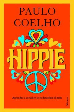 HIPPIE.COLUMNA-CAT