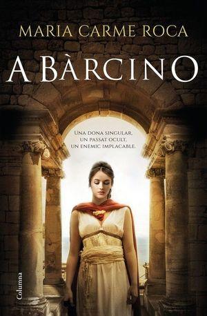 A BARCINO