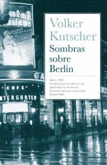 SOMBRAS SOBRE BERLIN.DETECTIVE GEREON-001.EDB-RUST