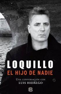 LOQUILLO - HIJO DE NADIE. EDB-RUST