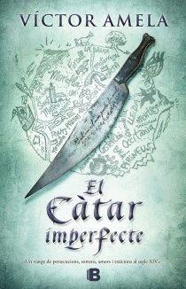 CÀTAR IMPERFECTE, EL. EDB-RUST