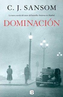 DOMINACIÓN. EDB-DURA