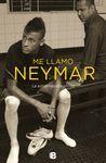ME LLAMO NEYMAR.ED B-RUST