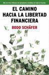 CAMINO HACIA LA LIBERTAD FINANCIERA,EL.EDB