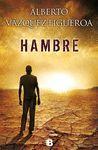 HAMBRE.EDB-DURA