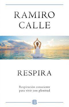 RESPIRA.EDB-RUST