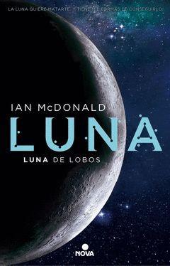 LUNA-02.  LUNA DE LOBOS