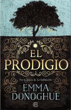 PRODIGIO,EL.EDB-RUST