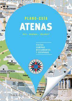 ATENAS.PLANO-GUIA.ED19.EDB