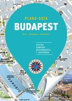 BUDAPEST.PLANO-GUIA.ED19.EDB