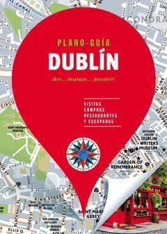 DUBLIN.PLANO-GUIA.ED19.EDB