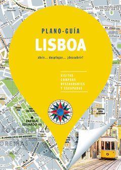 LISBOA (PLANO-GUIA).ED19.EDB