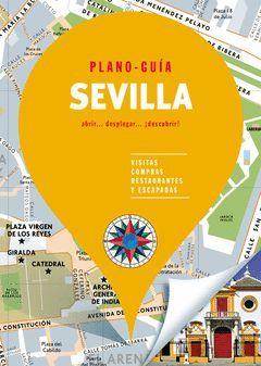SEVILLA.PLANO-GUIA.ED19.EDB