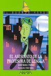 ASESINATO DE LA PROFESORA DE LENGUA,EL.DUENDE VERDE-152