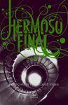 HERMOSAS CRIATURAS-04.HERMOSO FINAL.ESPASA-RUS-JUV