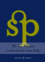 HISTORIA DEL SEÑOR POLLY,LA.ESPASA-RUST
