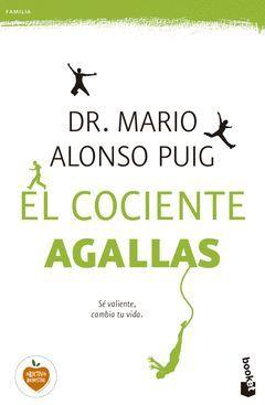 COCIENTE AGALLAS,EL.BOOKET-4228
