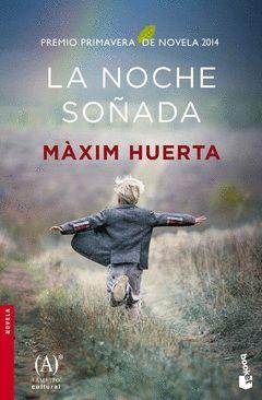 NOCHE SOÑADA,LA,BOOKET
