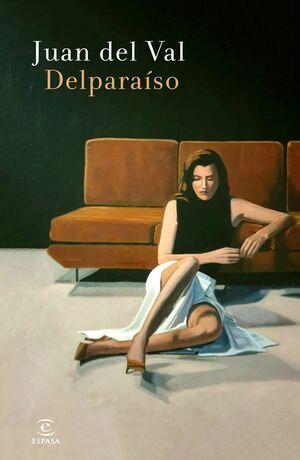 DELPARAISO