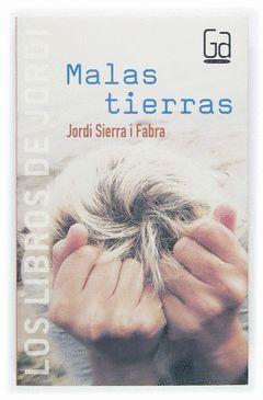 MALAS TIERRAS.GA-JORDI-3-RUST
