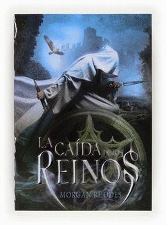 CAIDA DE LOS REINOS-001.SM-JUV-RUST