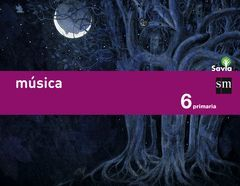 MUSICA 6ºEP SAVIA 15