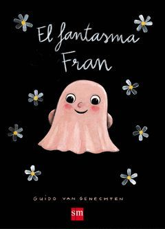 EL FANTASMA FRAN