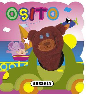 OSITO
