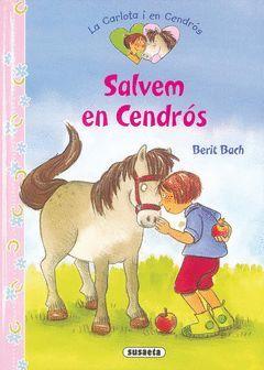 CARLOTA I EN CENDROS-01.SALVEM EN CENDRÓS.SUSAETA-INF-DURA