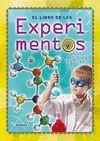 LIBRO DE LOS EXPERIMENTOS, EL.SUSAETA-INF-DURA