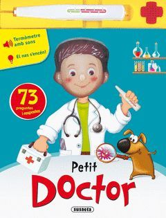PETIT DOCTOR
