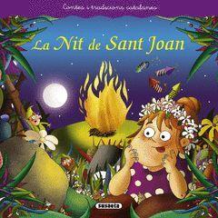 LA NIT DE SANT JOAN