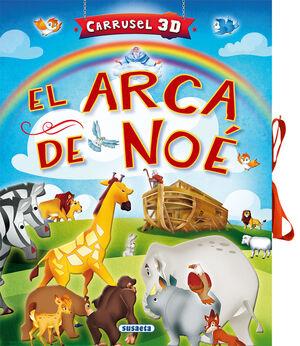 ARCA DE NOÉ, EL
